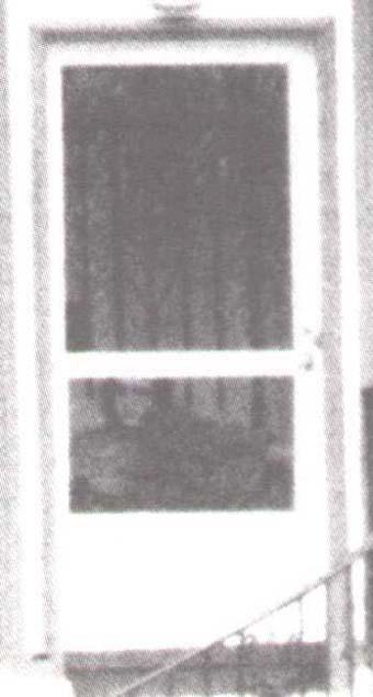 elvis-presley-25-07-13-d