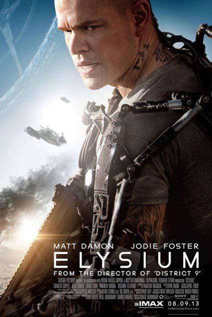 elysium-19-08-13
