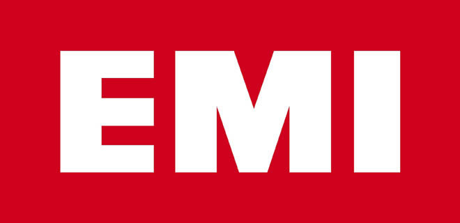 emi-08-02-10