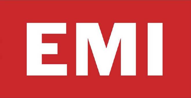 emi-11-11-09
