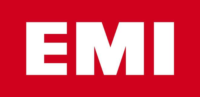emi-21-11-09