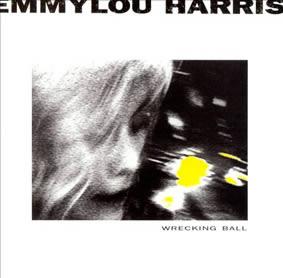 emmylou-harris-05-02-14