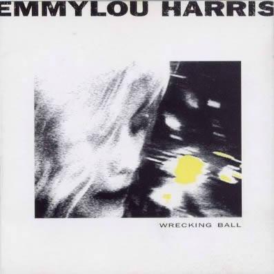 emmylou-harris-13-06-15-b
