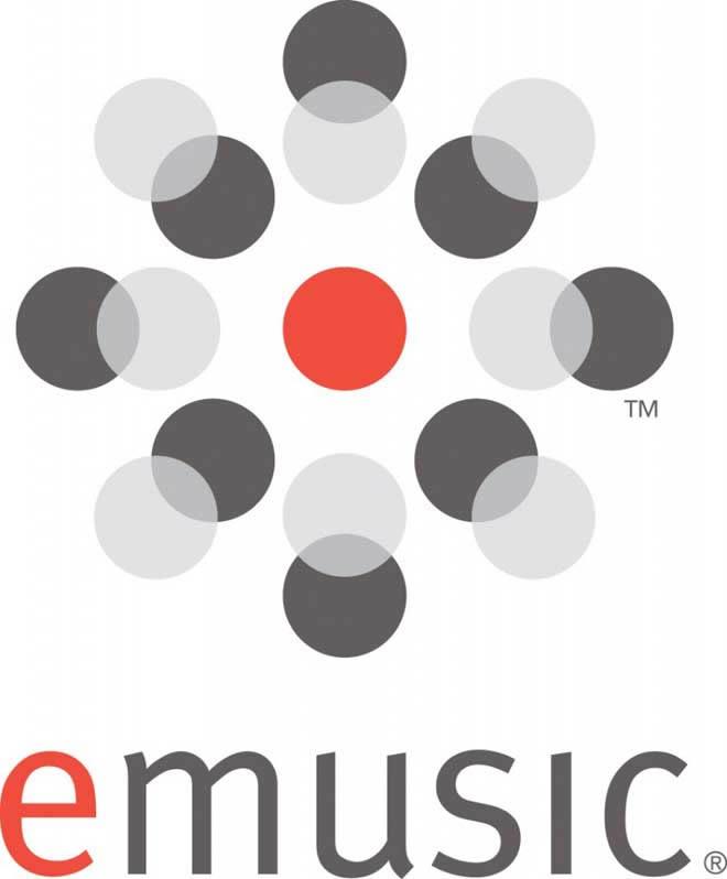 emusic-