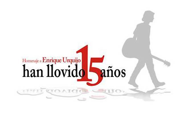 enrique-urquijo-24-10-14