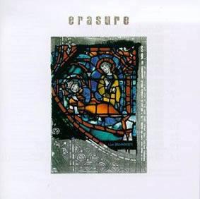 erasure-04-10-09