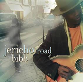 eric-bibb-18-01-14