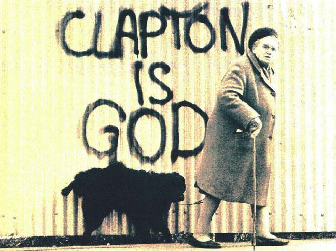 eric-clapton-04-07-13-a