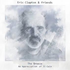 eric-clapton-jj-cale-02-04-14