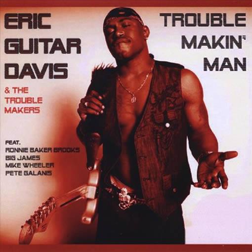eric-guitar-davis-20-12-13
