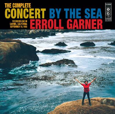 erroll-garner-16-06-15