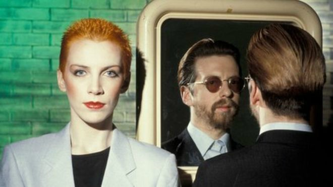 eurythmics-15-04-2015-a