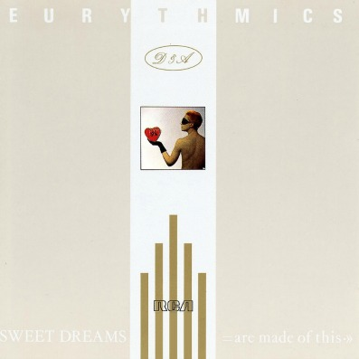 eurythmics-15-04-2015-c