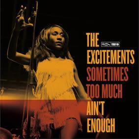excitements-10-10-13