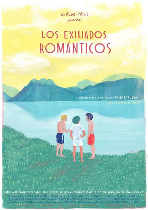 exiliados-romanticos-27-04-15