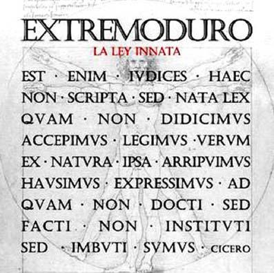 extremoduro-09-09-13