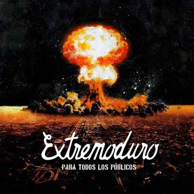 extremoduro-19-11-13