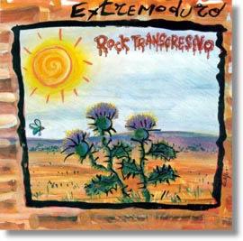 extremoduro-24-09-09