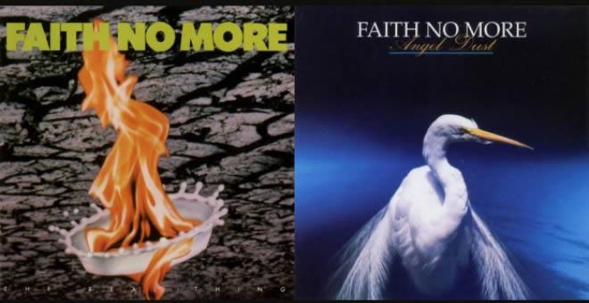 faith-no-more-23-06-15