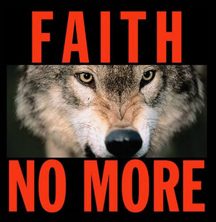 faith-no-more-24-09-14