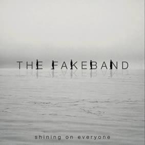 fakeband-13-02-14
