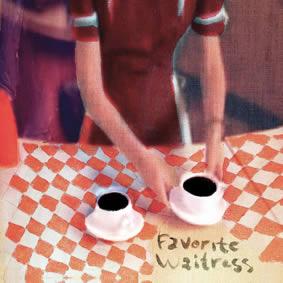 felice-brothers-favorite-waitress-02-07-14