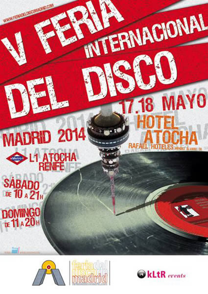 feria-disco-madrid-