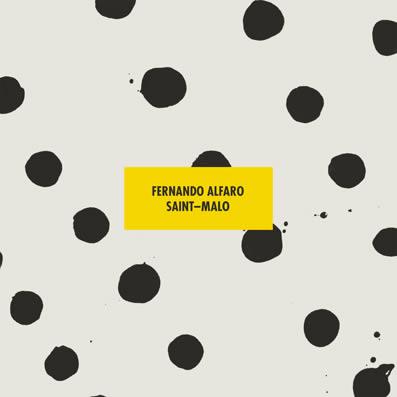 fernado-alfaro-25-05-15