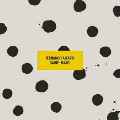 fernando-alfaro-08-06-15