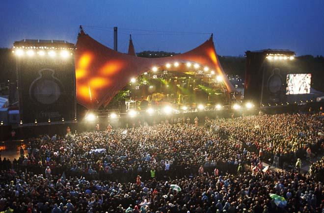 festival-04-06-13