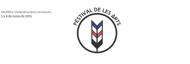 festival-arts-12-12-14