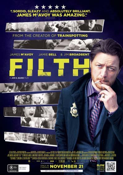 filth-03-11-14