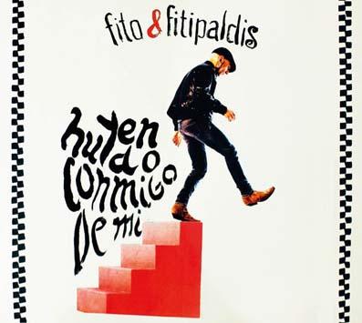 fito-fitipaldis-01-11-14