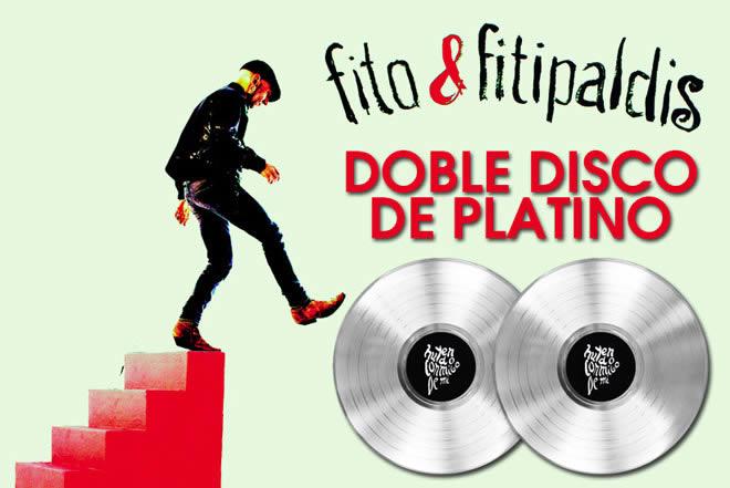 fito-fitipaldis-14-01-15
