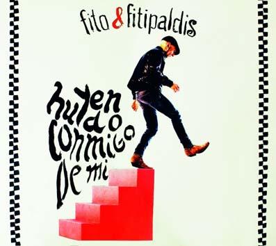fito-&-fitipaldis-15-09-14