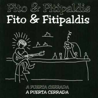 fito-fitipaldis-22-06-13