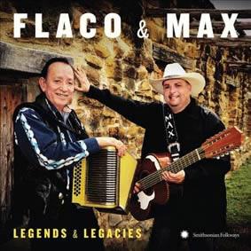 flaco-max-23-05-14