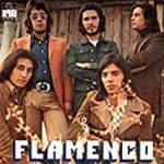 flamenco-05-12-09