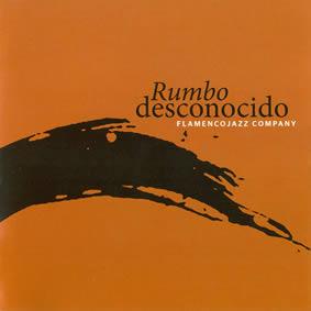 flamenco-jazz-company-22-12-13