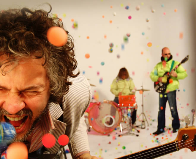 flaming-lips-19-11-13