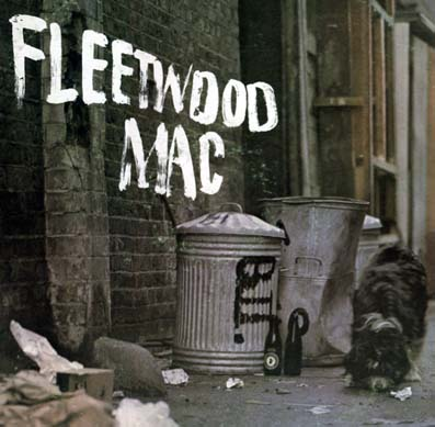 fleetwood-mac-first-lp-23-02-14