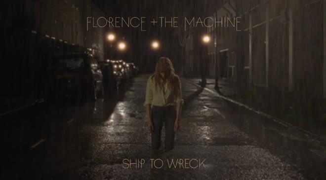 florence-machine-09-04-15