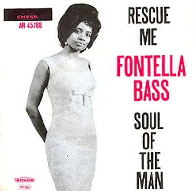 fontella-bass-03-07-13