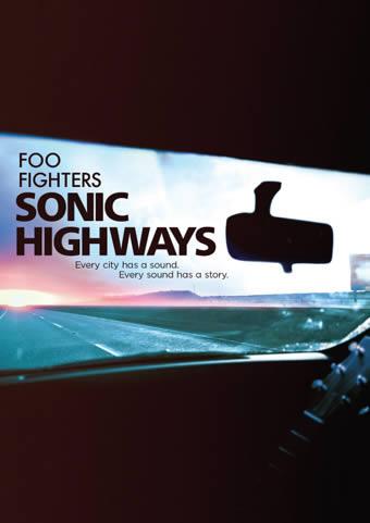 foo-fighters-07-04-15
