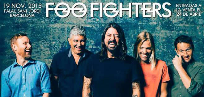foo-fighters-20-04-15