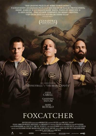 foxcatcher-foto-07-02