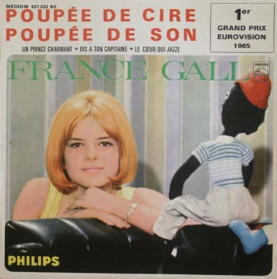 france-gall-09-10-13