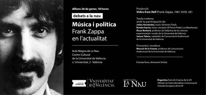 frank-zappa-12-01-15