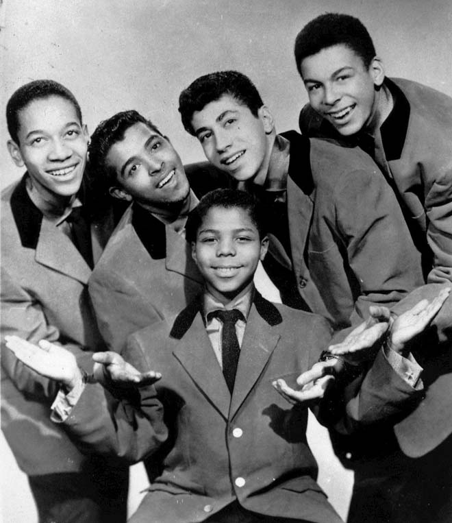 frankie-lymon-&-the-teenagers-17-12-14-a