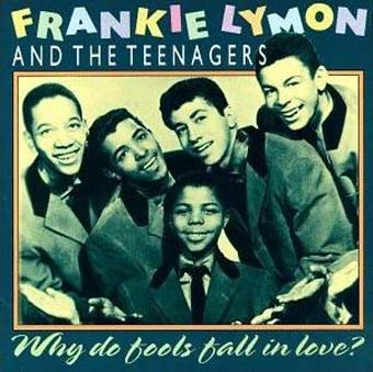 frankie-lymon-&-the-teenagers-17-12-14-b